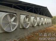 玻璃钢风机常见故障原因